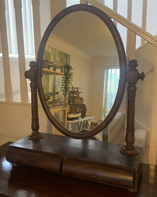 AU200 • Buy Antique Dressing Table Stand