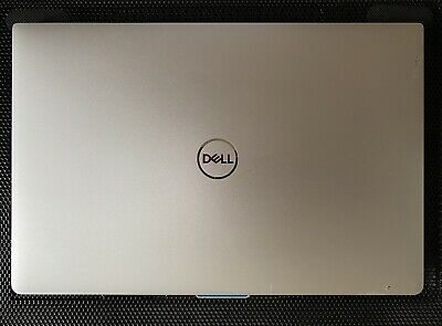 £425 • Buy XPS 13 9370 I7-8550u 8gb Ram 256gb Ssd Dell On-site Warranty Excellent Condition