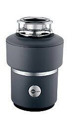$280 • Buy Insinkerator Evolution Essential Garbage Disposal