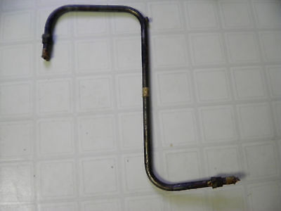 $15 • Buy NOS G749-M135, M211 Series Chassis Breather Line Assy.