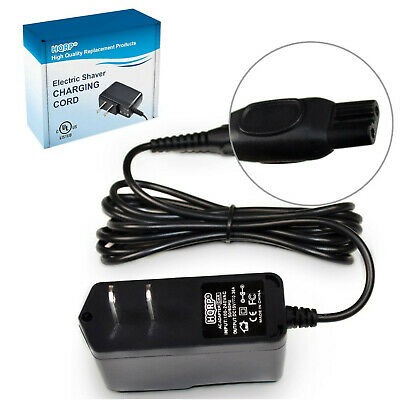 AU10.59 • Buy AC Adapter Power Cord For Philips Norelco 7110X  7115X  7120X Electric Shaver
