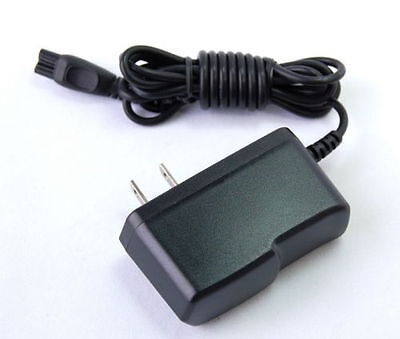 AU10.78 • Buy AC Adapter Power Cord For Philips Norelco 7810XL 7825XL 7845XL Electric Shaver