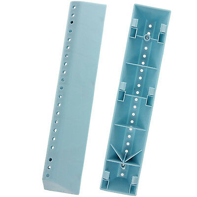 DRUM PADDLE/LIFTER *VERSION 3* For HOTPOINT Washing Machine • 6.29£