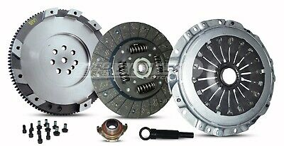 AU220.77 • Buy A-E Conversion Clutch Kit Flywheel For 03-08 Tiburon SE GT 2.7L 5 & 6 Speed
