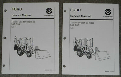 Ford 555 Backhoe | Compare Prices on dealsan.com New Holland B Backhoe Wiring Diagram on new holland ls190 skid loader, new holland brakes, new holland boomer compact tractors, new holland lights, new home wiring diagram, new holland parts, new holland cylinder head, new holland controls, new holland serial number reference, new holland transmission, new holland service, 3930 ford tractor parts diagrams, new holland drawings, new holland starter, new holland specs, new holland tools, new holland repair manual, new holland serial number location, new holland ts110 problems, new holland skid steer,