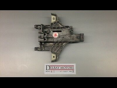 Power Steering Column Housing Ford F-250/350/450/550 Sd, Ford Ranger. Brand New! • 142.22$