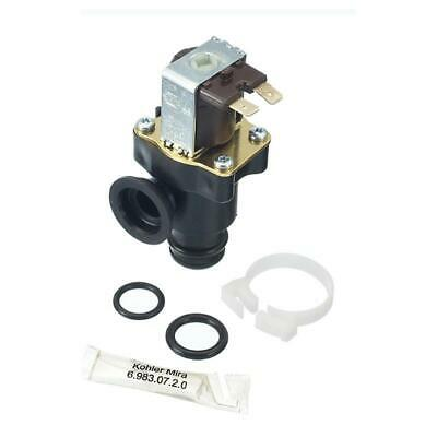 £49.99 • Buy Mira Event XS/Extreme Power Shower Solenoid Flow Valve Assembly - 453.13