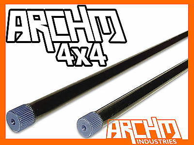 AU200 • Buy High Quality Archm4x4 Torsion Bars For Nissan Terrano 2 R20 3/97-00