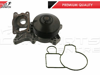 £69.95 • Buy For Bmw 1 3 5 Series X1 X3 2005- Cooling Coolant Water Pump Brand New Oe Quality