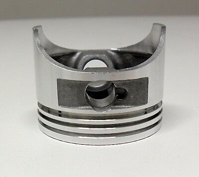 AU19 • Buy Piston To Suit Honda Gx240 8hp  + Most Chinese Copy Engines