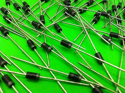 $ CDN7.58 • Buy 100 X 1N4148 Diodes DO-35 Switching Signal 4148 - USA SELLER - Free Shipping