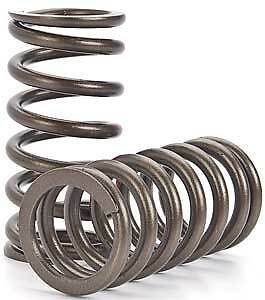 AU239.10 • Buy Mitsubishi 4G93 SOHC 4V Aftermarket Performance Upgrade Valve Springs