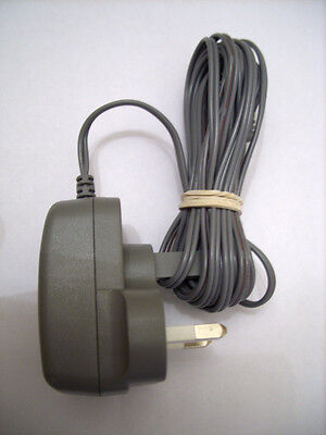 BT FREESTYLE 310 / 350 Replacement Power Supply To Fit Small ADD ON Base Unit  • 10.99£