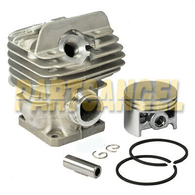 $24.45 • Buy New 44mm Cylinder Piston & Ring Kit For Stihl 026 MS260 026 Chainsaw Parts