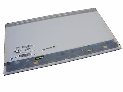 Bn 17.3  Hd+ Glossy Led Screen For Dell Studio 1737-4471 • 62.42£