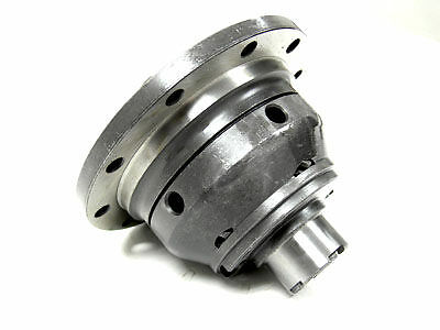 Obx Helical Lsd Differential Fit For 01-05 Honda Civic 1.7l D17 • 708.96$