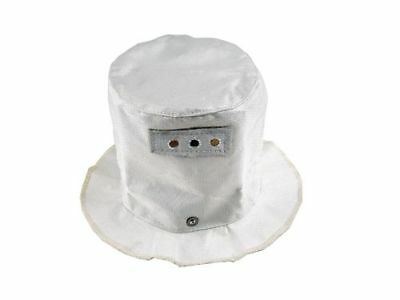 £7.95 • Buy Downlight Intumescent Fire Hood Cover For Down / Spot Light 60 Minutes FR150