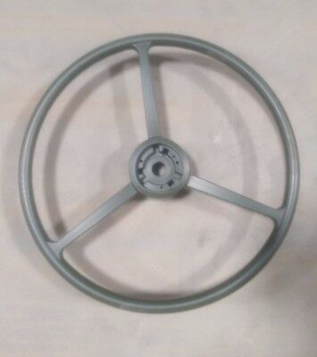 $120 • Buy NEW  M35A2 STEERING WHEEL 2530-01-089-9129 Military Parts 2.5 Ton M35A2 5 TON
