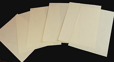 £13.99 • Buy A5 Double Sided Adhesive Sheets