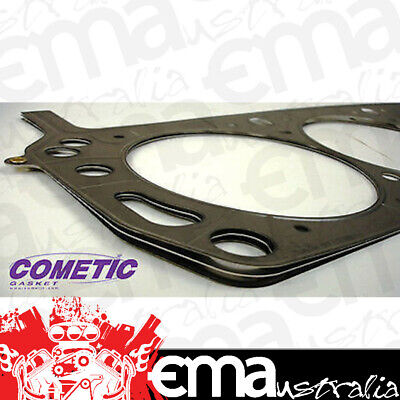 AU263.45 • Buy Cometic CMC4170-066 For Toyota 4AGE 4AGZE 1.6L MLS Head Gasket 81mm Bore .066