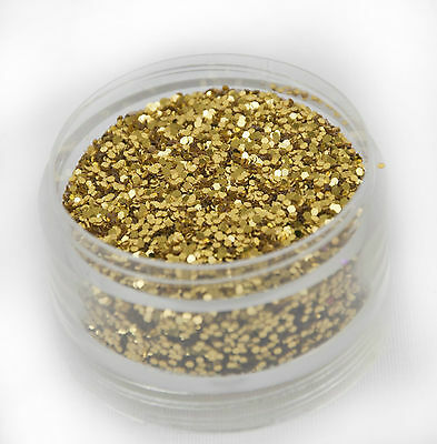 Glitter - Perfect For Card Decorating - Choose Your Colour And Quantity • 1.69£
