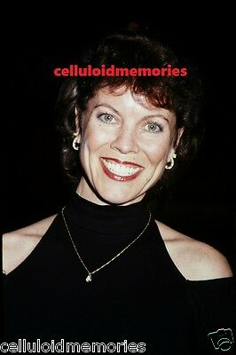 $10 • Buy Original 35mm Slide Erin Moran Happy Days Joanie Loves Chachi Star # 1