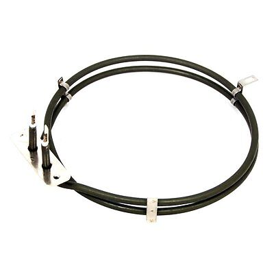 £6.25 • Buy Electric Oven Cooker Element For Whirlpool, Ignis, Ikea, Bauknecht & Prima