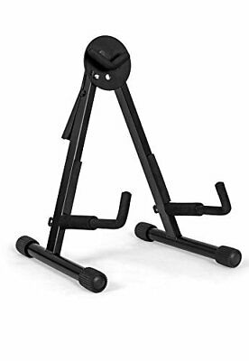 $ CDN46.92 • Buy Nomad A-Frame Guitar Stand