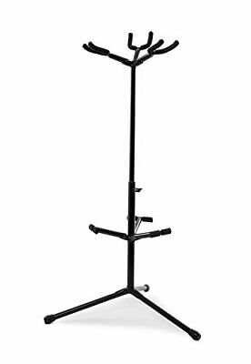 $ CDN47.13 • Buy Nomad Triple Guitar Stand