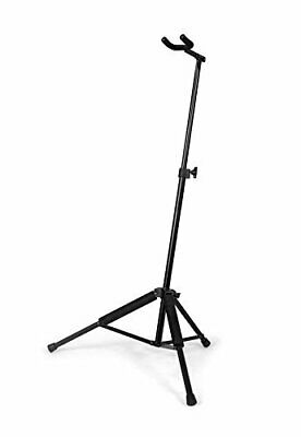 $ CDN36.92 • Buy Nomad Hanging Guitar Stand