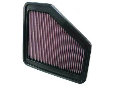 $ CDN69.07 • Buy K&N Air Filter Lotus, Evora,RAV4, 33-2355