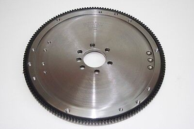$224.50 • Buy PRW Chevy 1986-1992 305 350 SFI Steel Flywheel 153T External Balance 31lbs