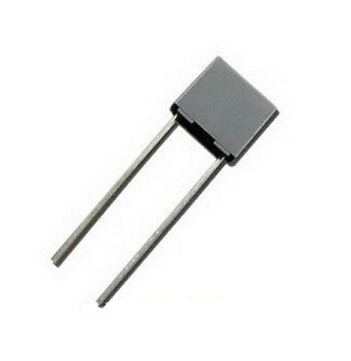 $3.49 • Buy 10PCs Film Capacitor 100V 0.1uf .1Uf 100nF CAP (REPLACING FOR 63V ) ORIGINAL OEM
