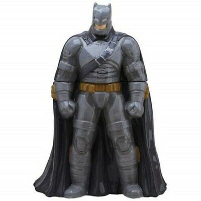 Batman V Superman Movie Armored Batman Figure Ceramic Cookie Jar NEW BOXED • 36.17£