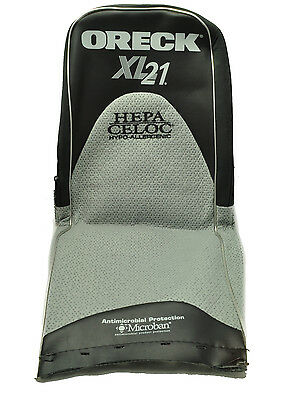Oreck XL21 Vacuum Cleaner Cloth Outer Bag O-7703908 • 141.26$