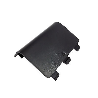 $4.99 • Buy Battery Cover For XBOX ONE WIRELESS CONTROLLER - Black