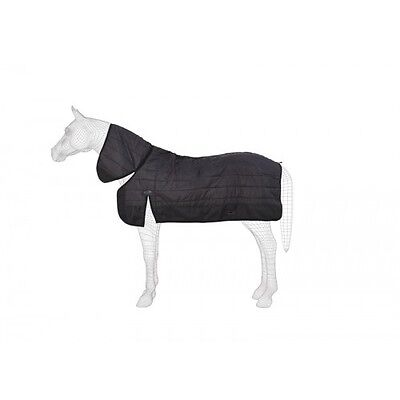 Masta - Climatemasta Fixed Neck Rug Liner - Fits On To The Turnout & Stable Rugs • 70£