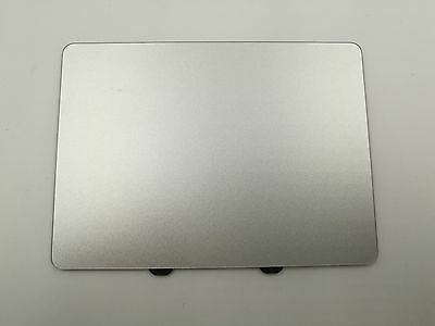 $15.99 • Buy Genuine Trackpad Touchpad - MacBook Pro 13  A1278 15  A1286 2009 2010 2011 2012