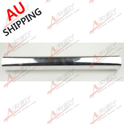 AU26 • Buy 4  102mm 45 Deg Aluminum Turbo Intercooler Pipe Piping Tube Tubing L=300mm AU