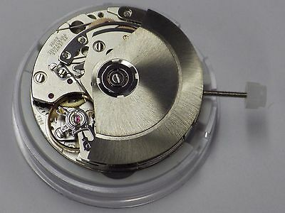$455.62 • Buy ETA 7750 Valjoux Chronograph Movement 25 Jewels Day/Date, New