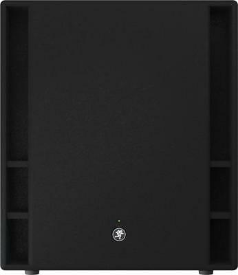 £549 • Buy Mackie Thump 18S 18  1200W Powered Active Sub Subwoofer Woofer Speaker Bass Bin