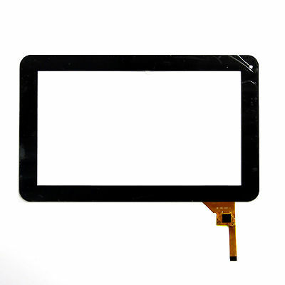 9  Inch Touch Screen Replacement Digitizer For Android 4.0 DPS Dream 9 Tablet   • 11.69£