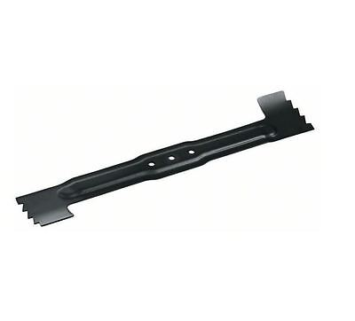 Bosch Replacement Blade With LeafCollect For Rotak 43 Li Ergoflex - F016800369 • 19.01£