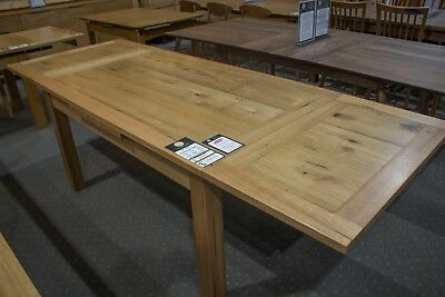 AU1999 • Buy Bondi - Extension Table - 1.5 To 2.5 Metres