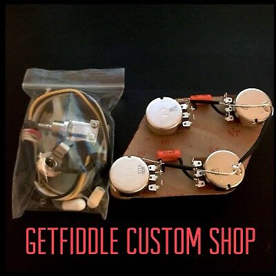Surprising Gibson Wiring Harness Compare Prices On Dealsan Com Wiring Cloud Hisonuggs Outletorg