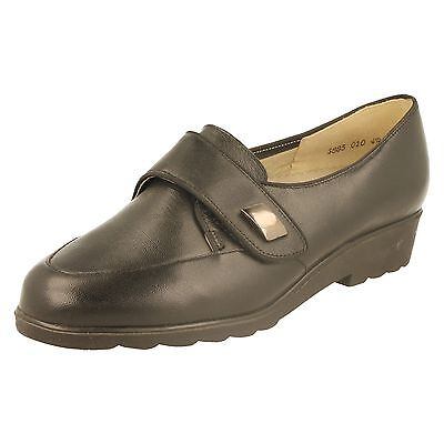 Ladies Equity Smart Shoes - 5885 • 19.99£