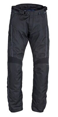 Triumph Motegi Mens Jeans - # Genuine Triumph Clothing • 110£