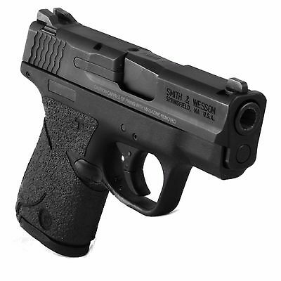 $19.99 • Buy Talon Grips For Smith & Wesson M&P Shield In Rubber And Granulate Textures