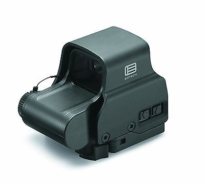 $549 • Buy New EOTech EXPS2-0 Holographic Weapon Sight 65 MOA Circle With 1 MOA Dot