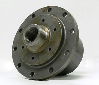 OBX ATB Helical LSD Differential Fits 86 87 88 89 90 91 92 Supra 3.0L 7M-GTE • 573.89$